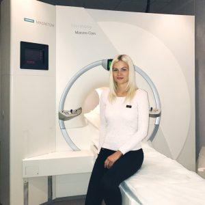 Как делают МРТ и в чем суть процедуры