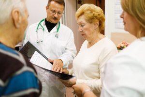 Как подготовиться к МРТ в зависимости от целей